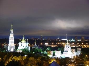 Программа Мэра Москвы Московский Аттестат